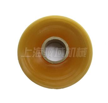 PVC包装膜