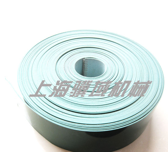 4025.1436.58/0(AC-2090-1) 60锭空管输送带