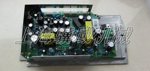 14064.1428.0/0 电源板