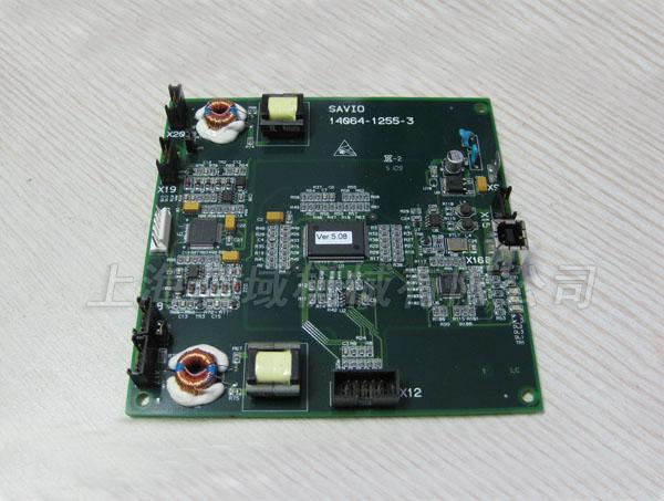 14064.1255.3/0 USB板