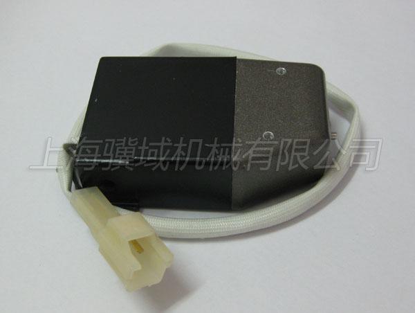 617A40-71电磁针