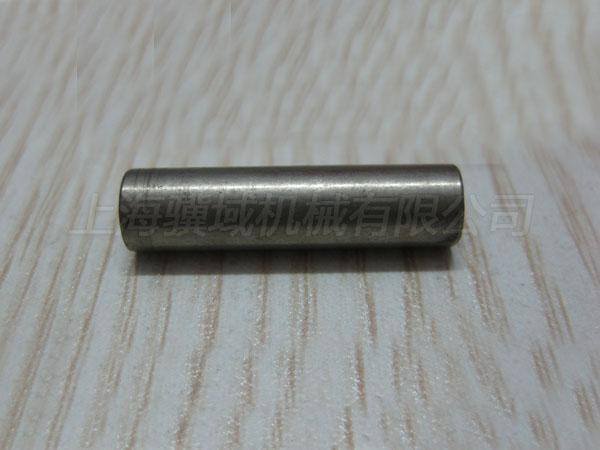 4924E-68 枢轴