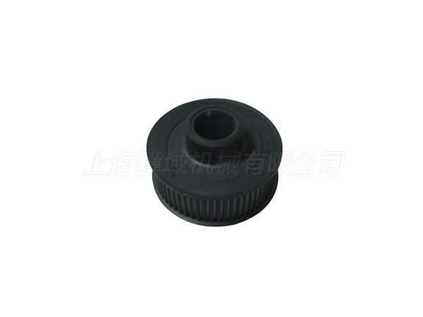 15550.0221.0/0筒纱吸嘴带轮结合件
