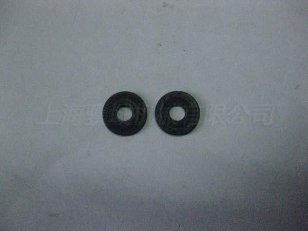 498Q-146纱尾指针