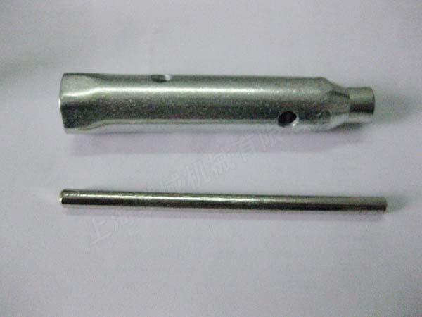 工具套筒-425