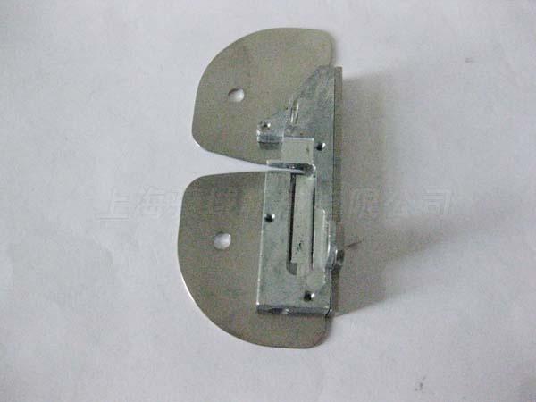 4924E-Z205A金属退捻器