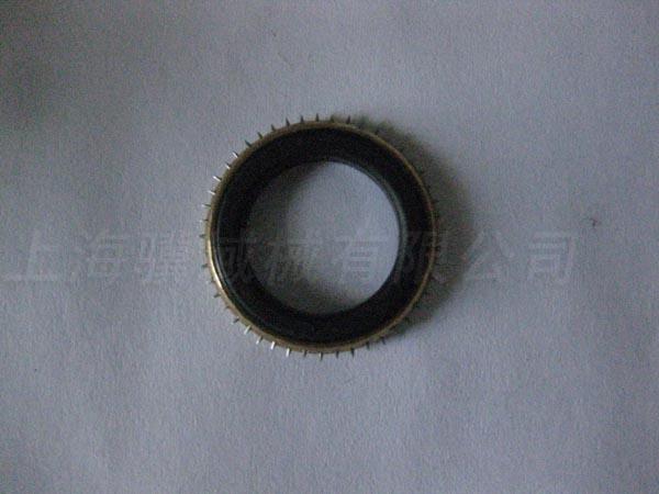GTM 铜片 0.75