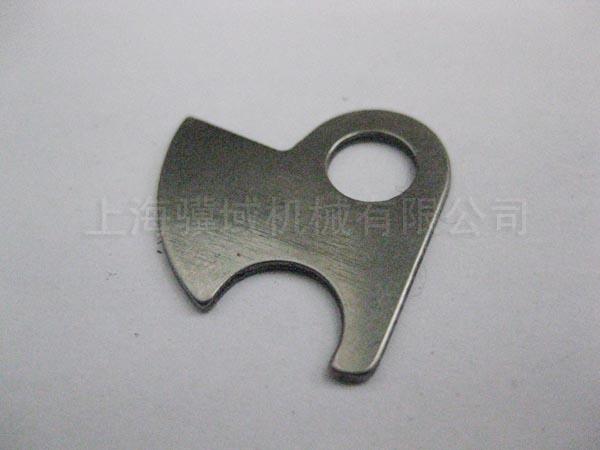 690L-50(4021.6185.73/0) 固定剪刀