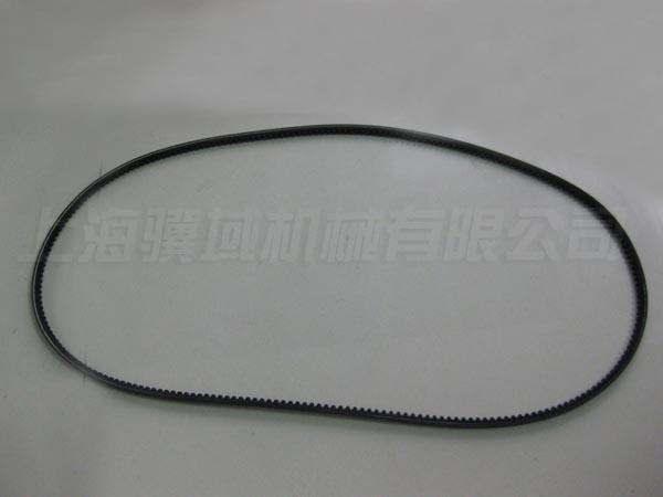 XPZ1587 三角带