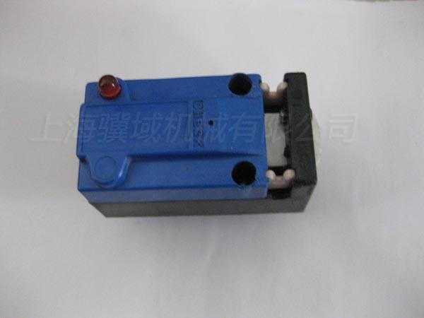 028-400-15 切丝器(进口)