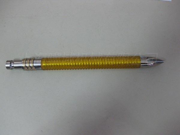 3环津田驹ZAX-E聚氨酯辊刺轴