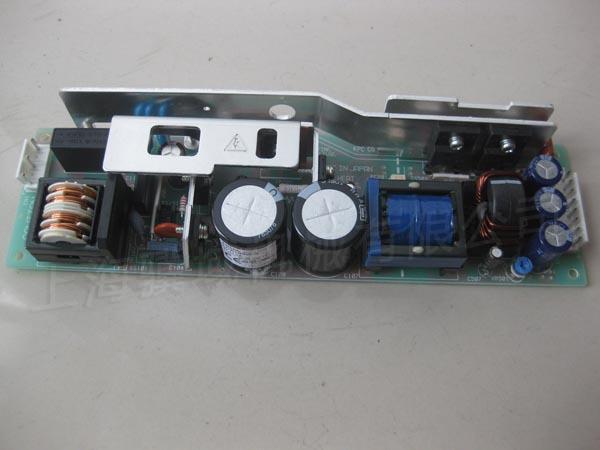 KSK 9V 电源 板(进口)