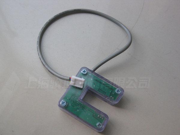 ES12030021下探纱传感器