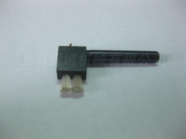 E30507100002-12 刷子结合件