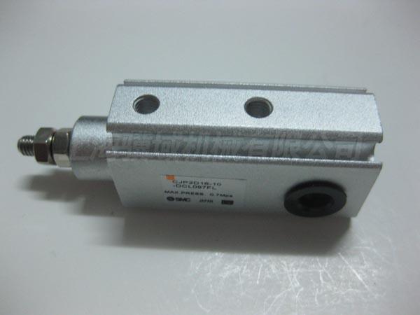 21G-261-006(21G-261A-006) 气缸