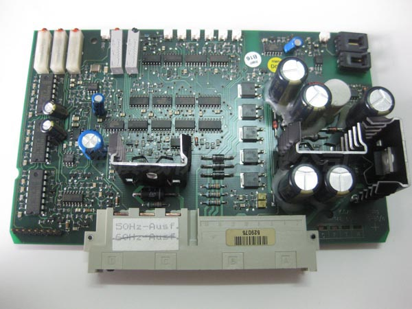 148-670.263 成套控制装置