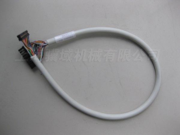 ZENIT 检测头线(480MM)