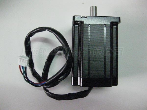 001215.0.0 拔管电机(2GB)