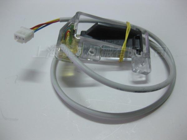 14036.0021.0/0 传感器