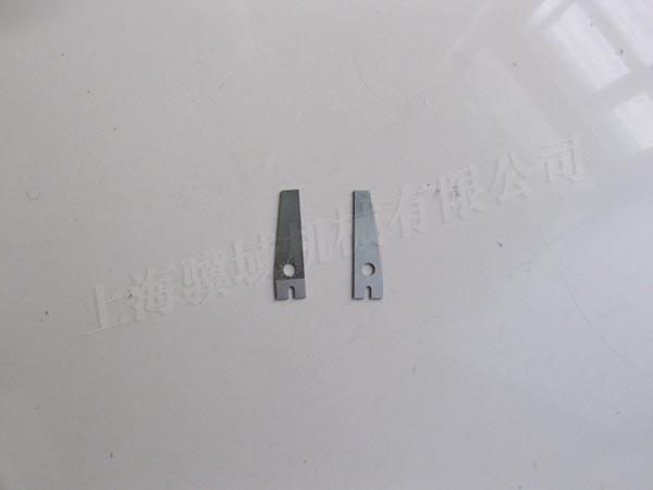158-015.201 kVB风门剪刀