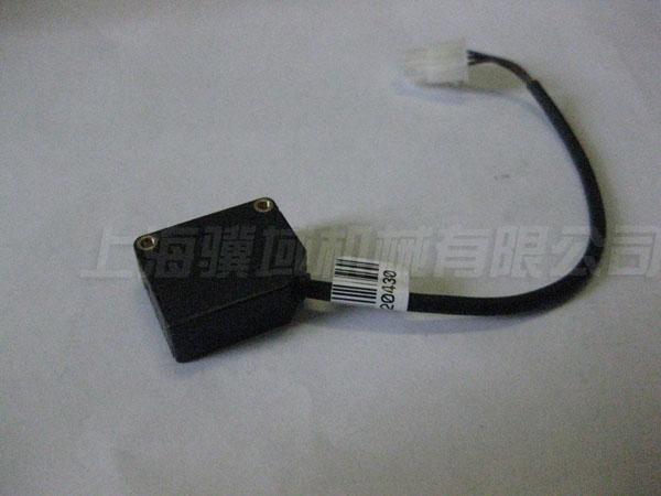 R30608660003 反射光电