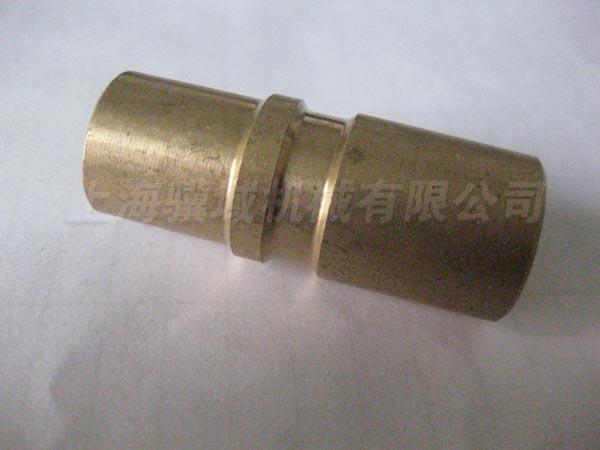 AS-0020-13-01 支臂铜套