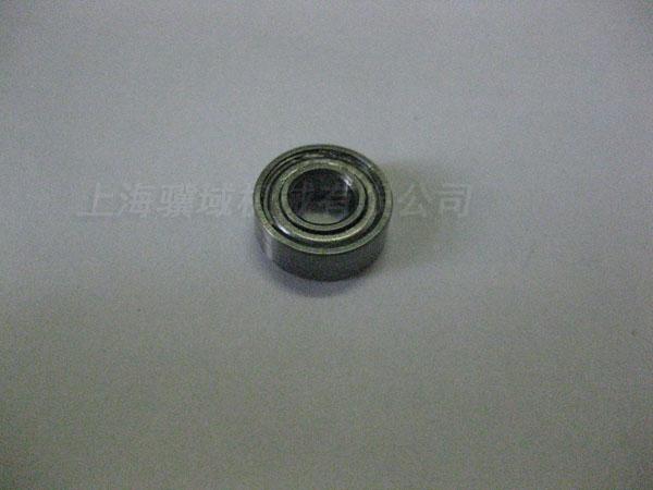 7CD-300A-114 轴承