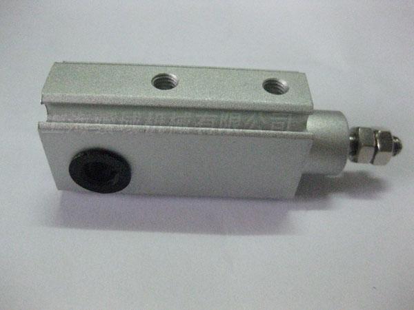 7CD-300A-116 气缸