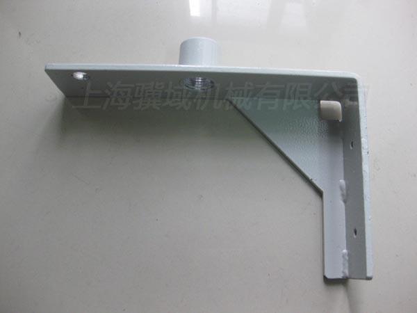E30507000143-12 连接架结合件(一)