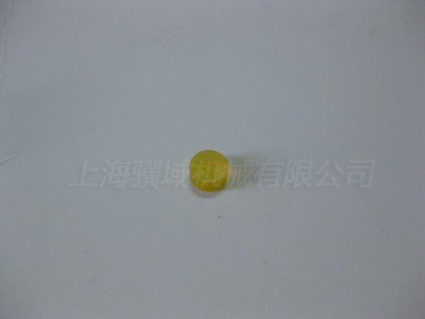 R05670302240 SMARO电磁阀橡胶垫