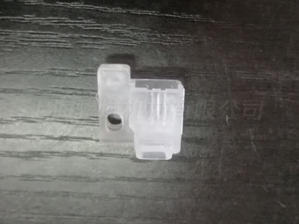 008-E30-018 传感器