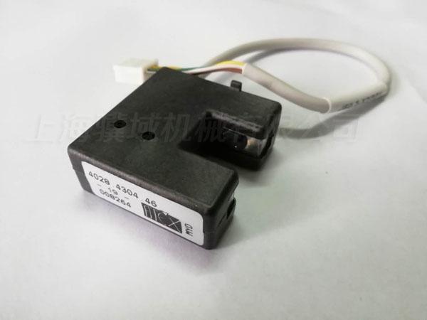 4028.4304.46/0 传感器