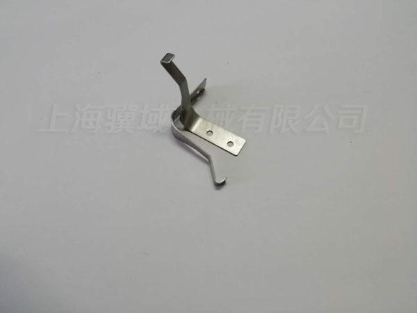 E30699410067-02 纱管弹簧压片