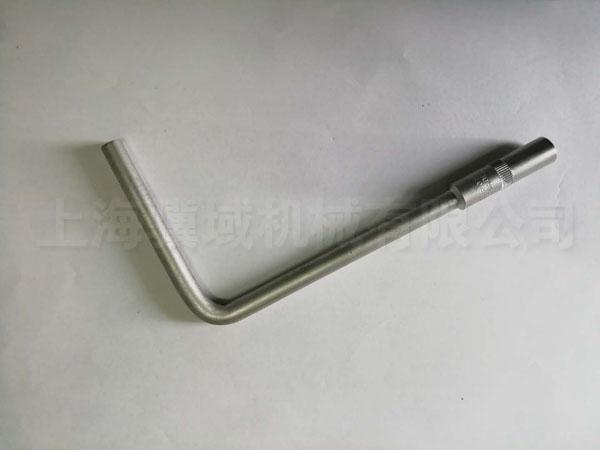 008-821-45 工具