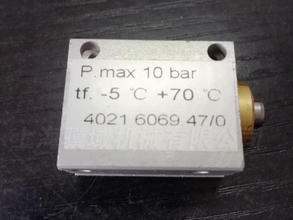 4021.6069.47/0 气缸