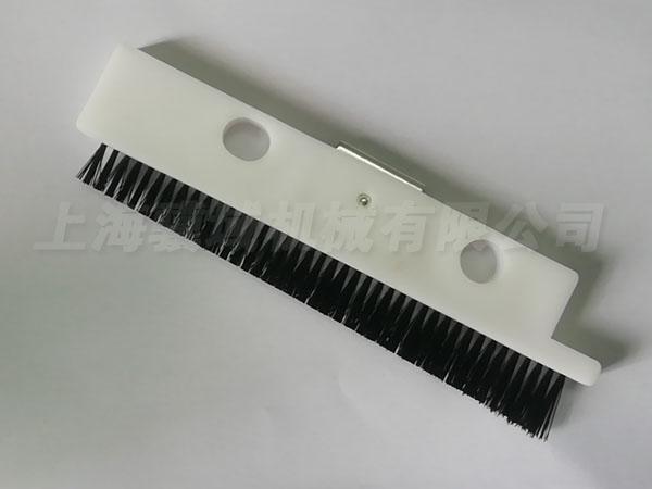 008-330-040X 槽筒刷结合件