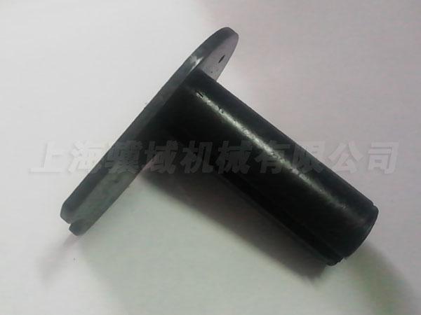 008-380-030X 小吸嘴凸轮结合件