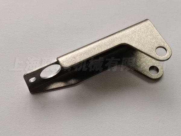 E30607010250-02 支板